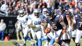 Chicago Bears vs. Detroit Lions: Game Preview, Prediction, Live Stream