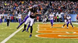 Chicago Bears Week 12: What To Look For