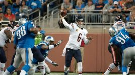 Chicago Bears Week 13: What To Look For