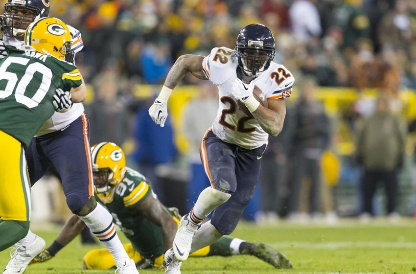 point spread bears packers nfl live stream online