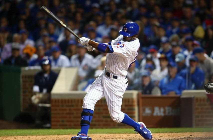 Dexter Fowler: Cubs, White Sox linked to CF Dexter Fowler
