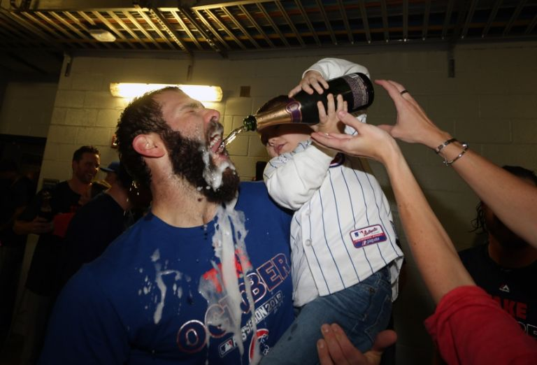 Jake-arrieta-mlb-nl-wild-card-game-chicago-cubs-pittsburgh-pirates-768x0
