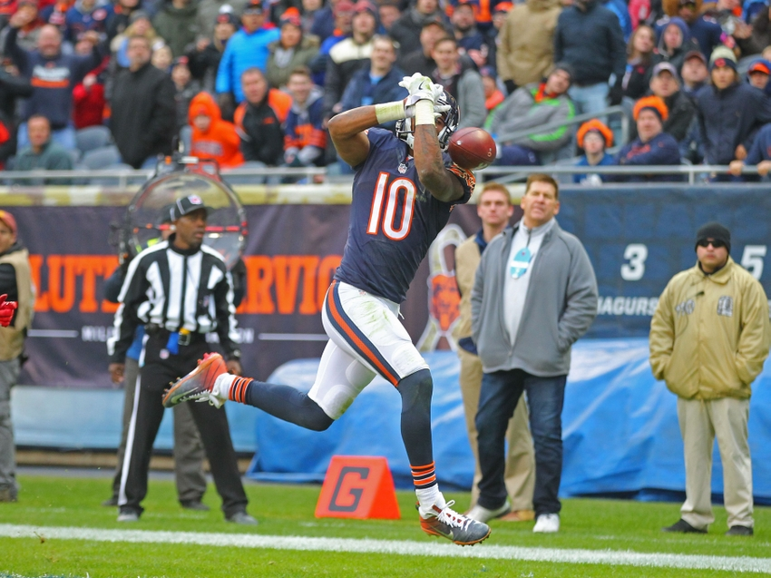 9709184-marquess-wilson-nfl-tennessee-titans-chicago-bears