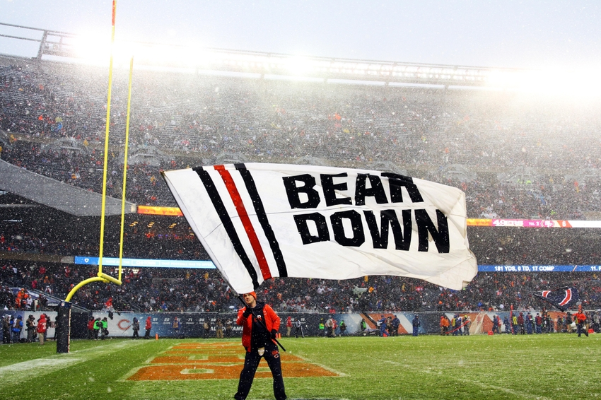 9725031-nfl-san-francisco-49ers-chicago-bears