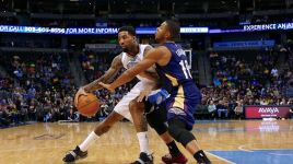 NBA Recap: Denver Nuggets earn third-straight victory; defeat New Orleans Pelicans, 117-97.