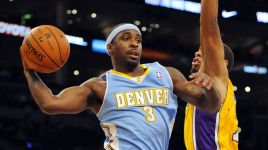 NBA Preview - Game 13: Denver Nuggets vs. Los Angeles Lakers