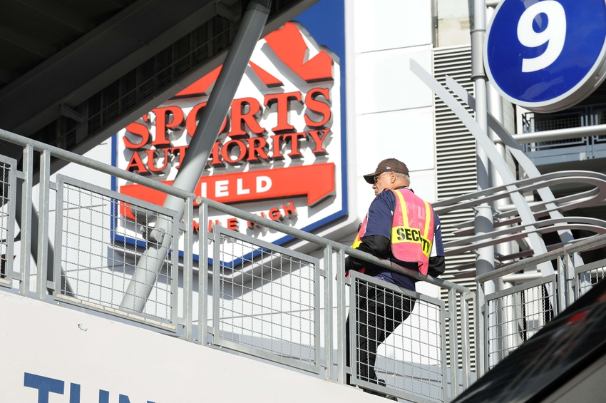 Deadline passes for bids on Sports Authority's stadium naming rights