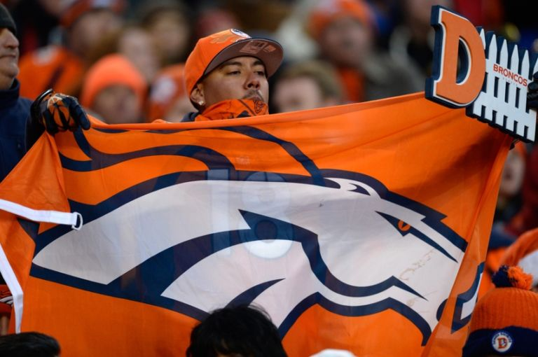 denver broncos single game tickets sale date A limited number of tickets for this year's home denver broncos games will go on sale next week.