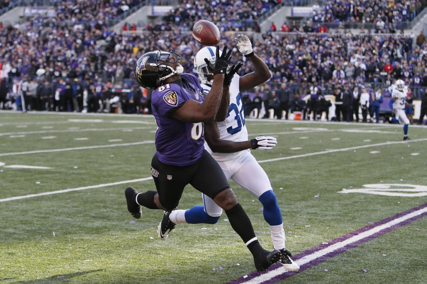 Anquan-boldin-bank-stadium-wild-card-cassius-vaughn-nfl-afc-wild-card-playoff-indianapolis-colts-baltimore-ravens