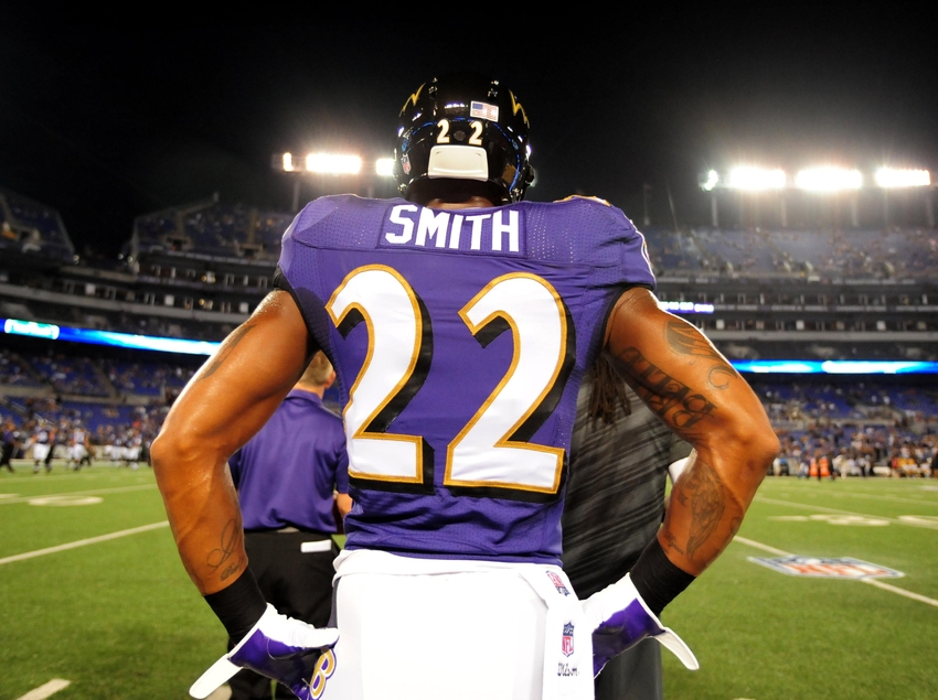 Jimmy-smith-nfl-pittsburgh-steelers-baltimore-ravens