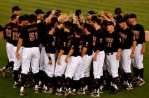 asu_baseball_team_huddle.0_standard_400.0