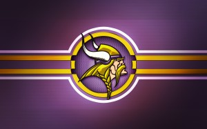 Minnesota_Vikings_wallpaper_by_Culyu