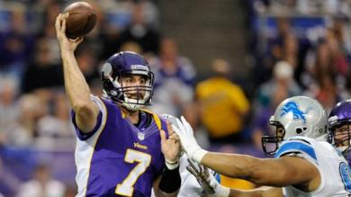 Vikings-vs-Lions-Betting-Line-090313L