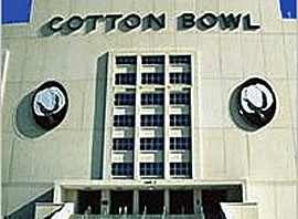 Cotton-Bowl-270