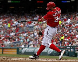 Steve-Lombardozzi-and-Bryce-Harper-make-history-by-striking-home-runs-in-one-inning-MLB-Update-159883