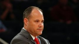 Georgia Bulldogs fall to Minnesota for second loss in New York
