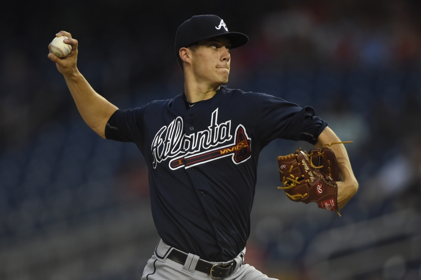 Matt-wisler-mlb-atlanta-braves-washington-nationals