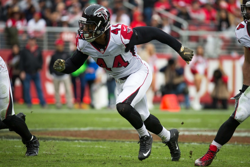 Vic-beasley-nfl-atlanta-falcons-san-francisco-49ers1