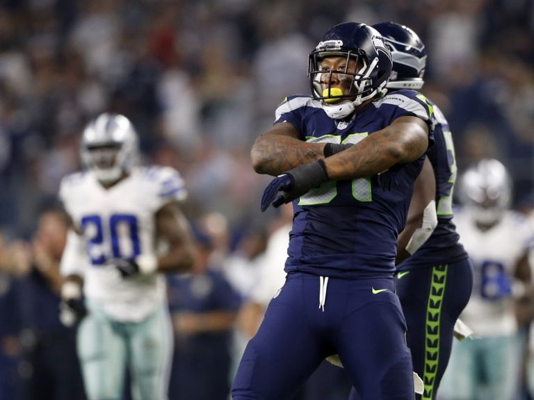 Bruce-irvin-nfl-seattle-seahawks-dallas-cowboys-768x0