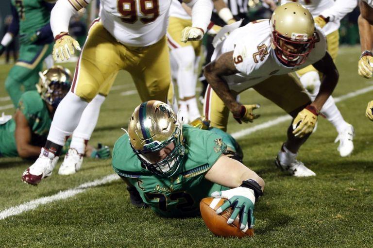 Nick-martin-ncaa-football-notre-dame-vs-boston-college-768x0