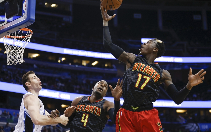 Dennis-schroder-paul-millsap-nba-atlanta-hawks-orlando-magic