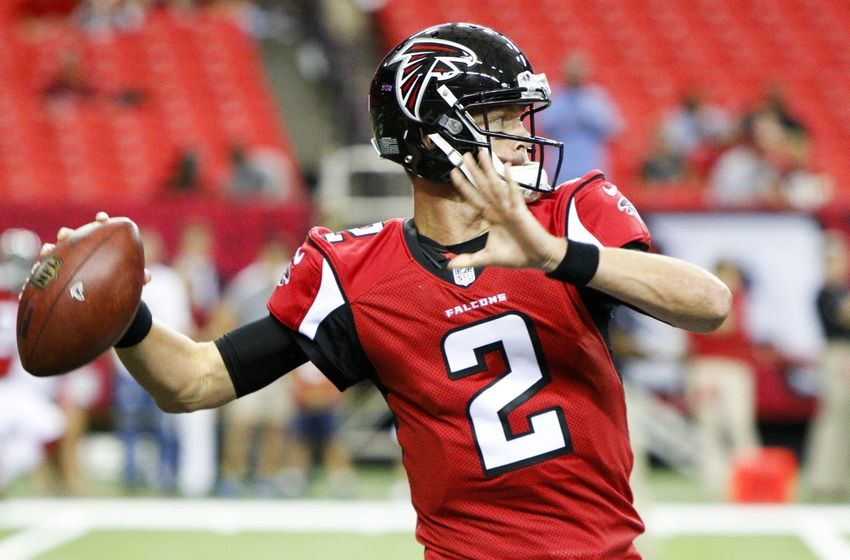 Image result for Matt Ryan 2016