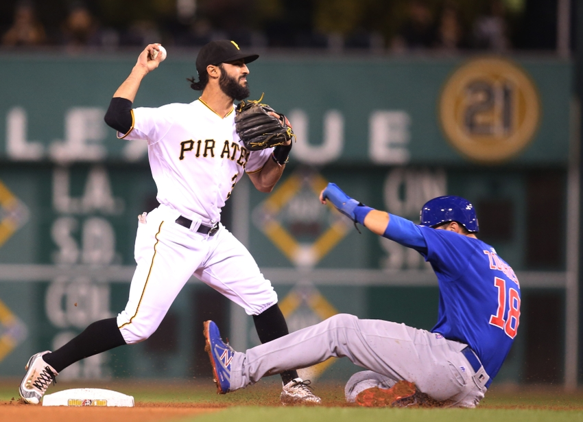 9572235-ben-zobrist-sean-rodriguez-mlb-chicago-cubs-pittsburgh-pirates