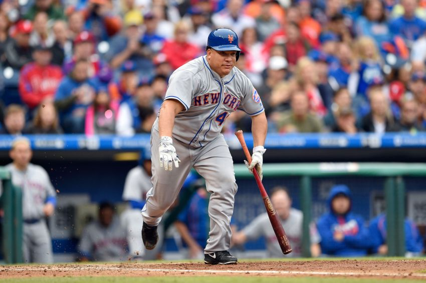 9590573-bartolo-colon-mlb-new-york-mets-philadelphia-phillies