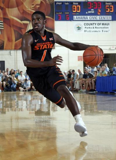 9698014-ncaa-basketball-maui-invitational-day-two-oklahoma-state-vs-north-carolina-