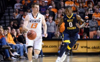 9777452-phil-forte-iii-ncaa-basketball-west-virginia-oklahoma-state-420x260