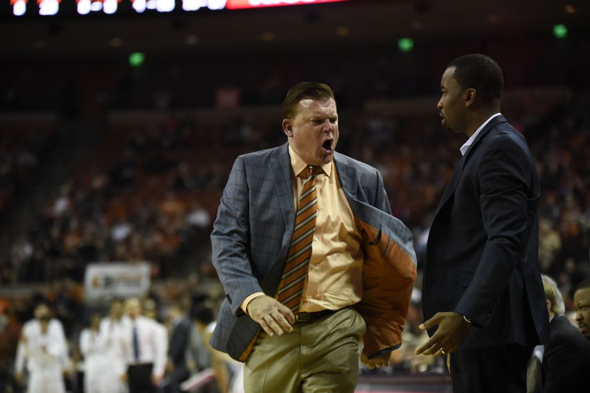 9788673-brad-underwood-ncaa-basketball-oklahoma-state-texas