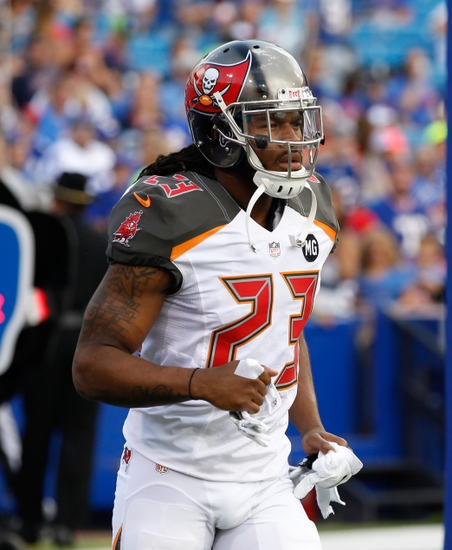 st louis rams trade for tampa bay buccaneers safety mark