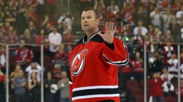 St. Louis Blues Will Take Look at Martin Brodeur