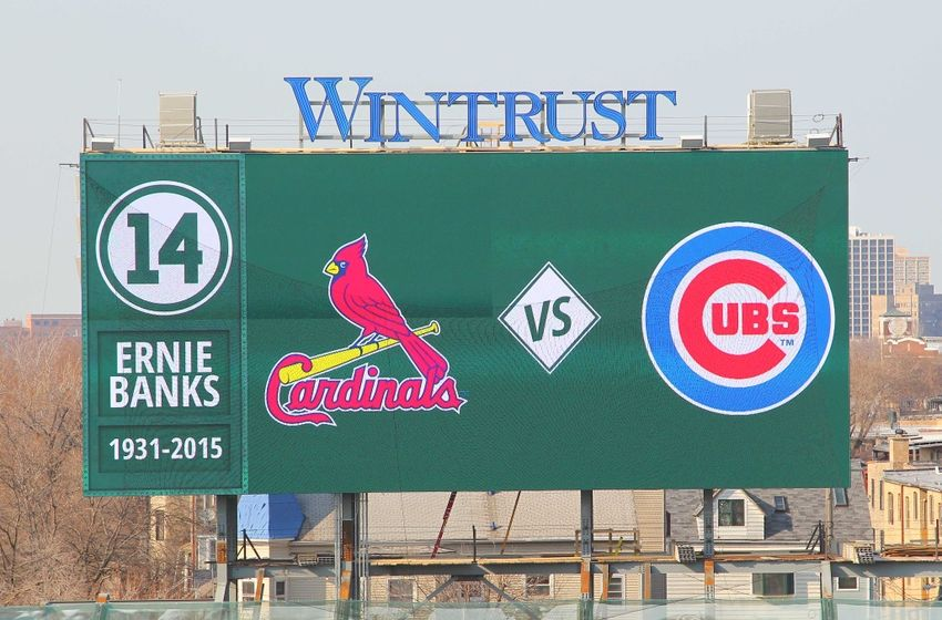 cardinals vs cubs game live best sport betting sites usa