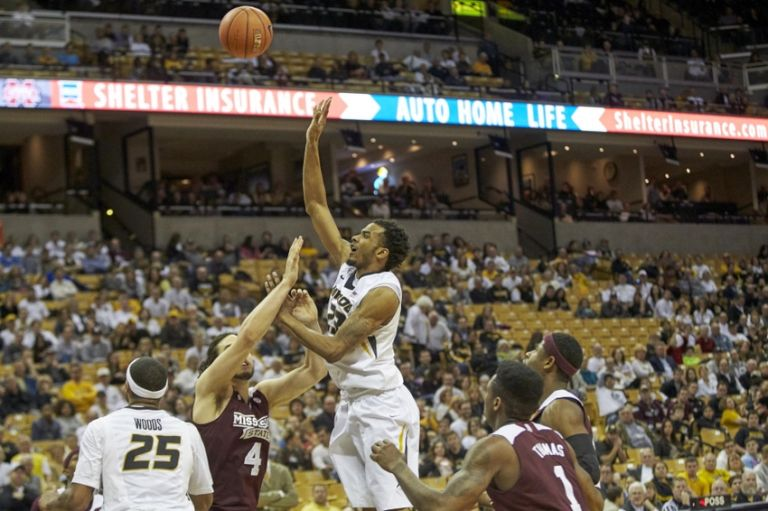 Johnny-zuppardo-ncaa-basketball-mississippi-state-missouri-768x0