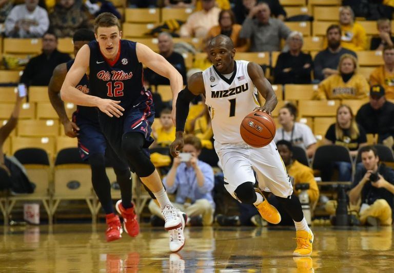 Ncaa-basketball-mississippi-missouri-1-768x0