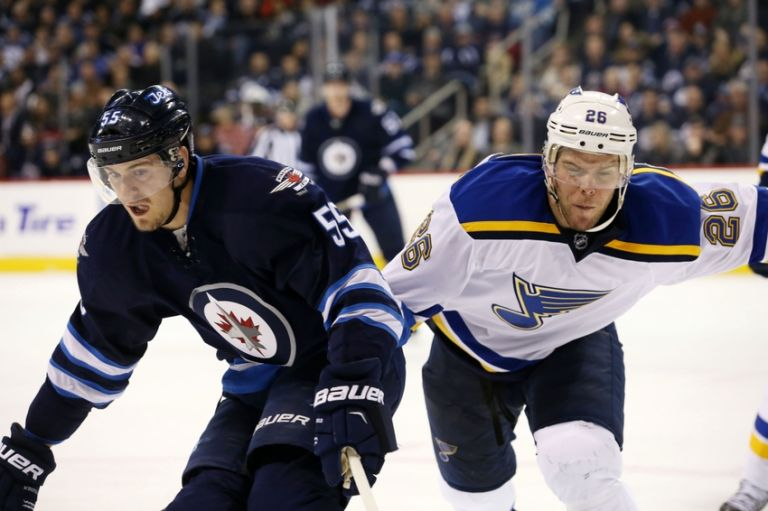Paul-stastny-mark-scheifele-nhl-st.-louis-blues-winnipeg-jets-768x0