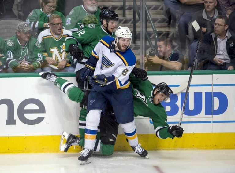 Ales-hemsky-radek-faksa-nhl-stanley-cup-playoffs-st.-louis-blues-dallas-stars-768x567
