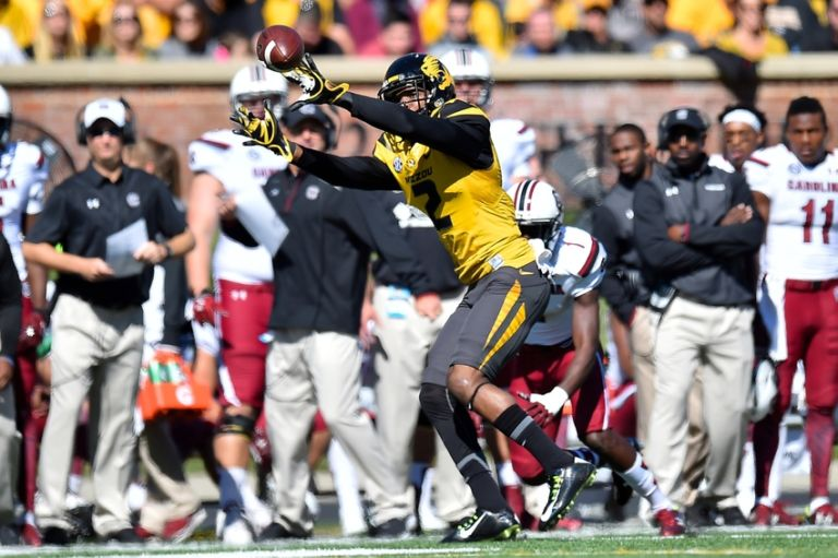 8839288-nate-brown-ncaa-football-south-carolina-missouri-768x511