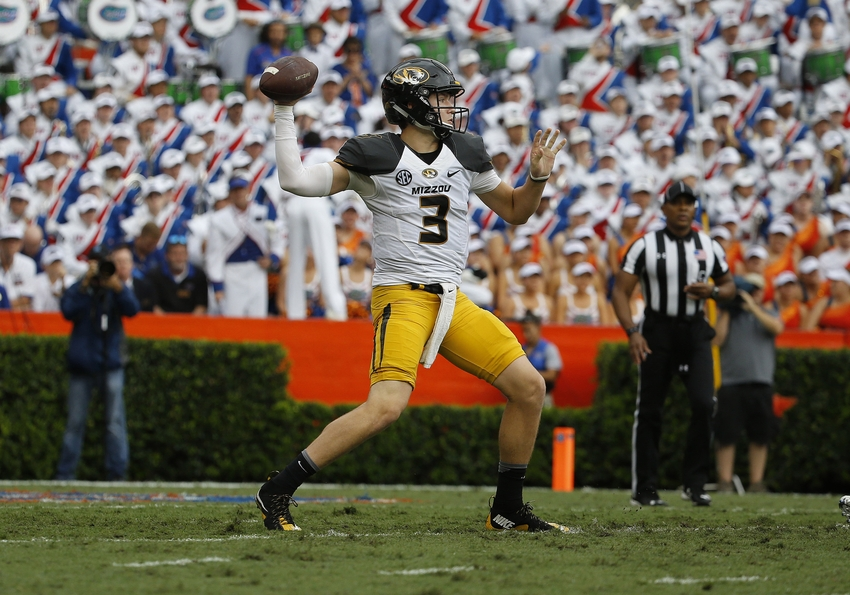 9608519-drew-lock-ncaa-football-missouri-florida-3