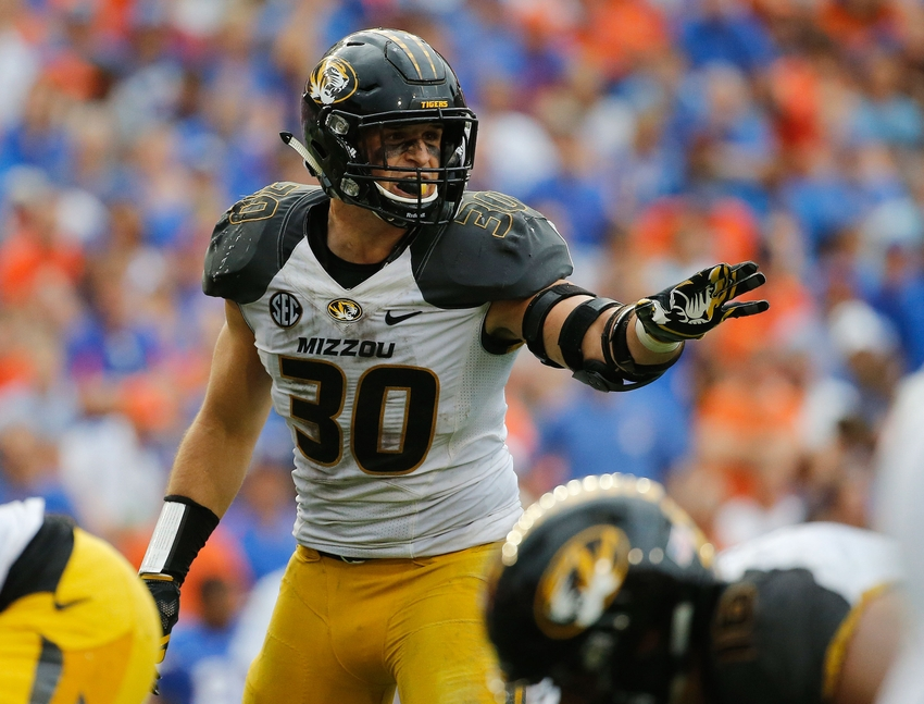 9621158-ncaa-football-missouri-florida