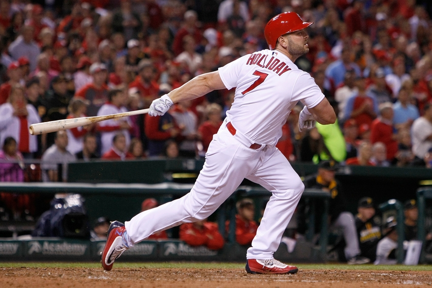9578655-matt-holliday-mlb-pittsburgh-pirates-st.-louis-cardinals