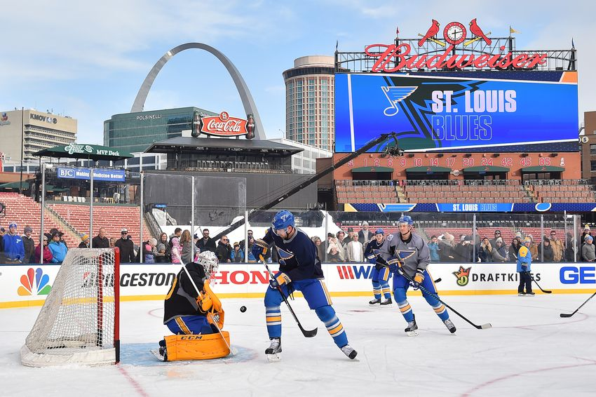 9782406-nhl-winter-classic-practice-day