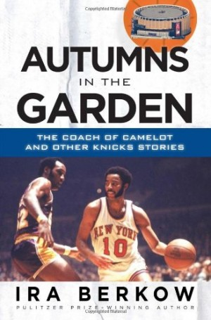 Autumns_in_the_Garden