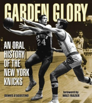 garden-glory-oral-history-new-york-knicks