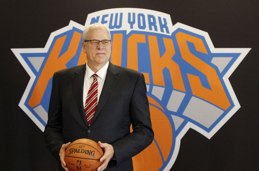 Taking Stock: New York Knicks Trade Value