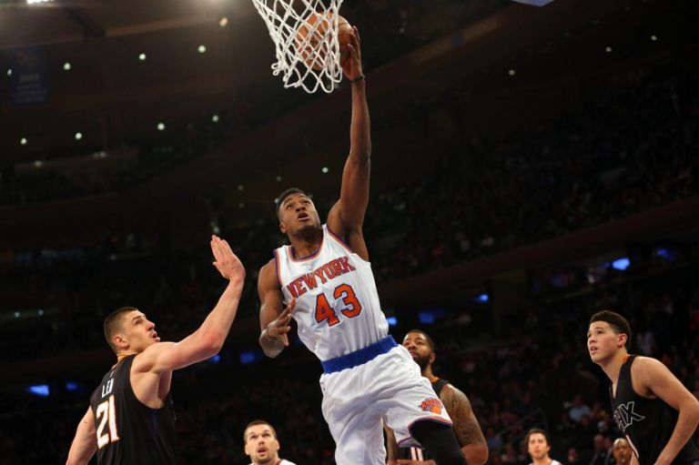 Alex-len-nba-phoenix-suns-new-york-knicks-768x511