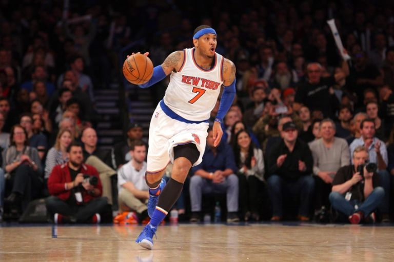 Carmelo-anthony-nba-cleveland-cavaliers-new-york-knicks-768x511