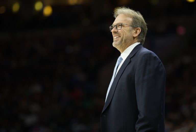 Kurt-rambis-nba-new-york-knicks-philadelphia-76ers-768x520