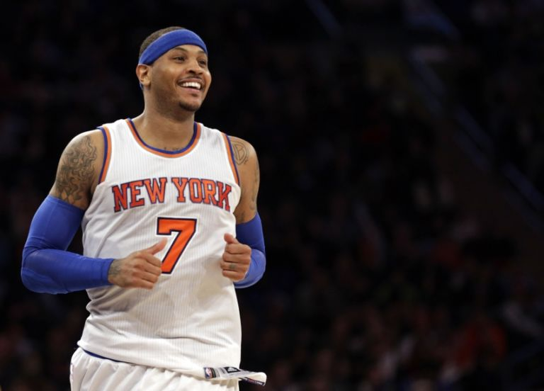 Carmelo-anthony-nba-detroit-pistons-new-york-knicks-768x552